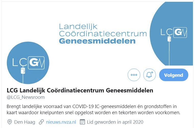202004 social media icon LCG Twitter